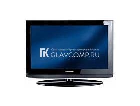 Ремонт телевизора Grundig GR-37GBI5037