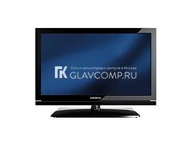 Ремонт телевизора Grundig Vision 7 46VLE7131