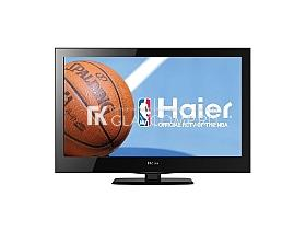 Ремонт телевизора Haier LE24B13800