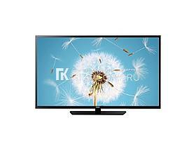 Ремонт телевизора Haier LE48M600F