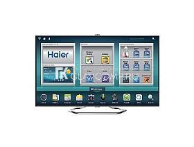 Ремонт телевизора Haier LE48M7000