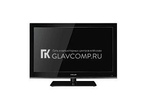 Ремонт телевизора Helix HTV-243L