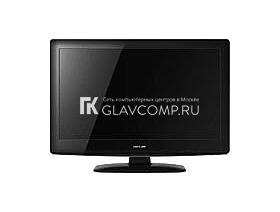 Ремонт телевизора Helix HTV-3209