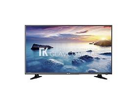Ремонт телевизора Hisense LED-N40D50P