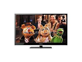 Ремонт телевизора Hisense LEDD50K316XG3D