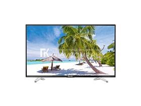 Ремонт телевизора Hisense LEDD50K320UW