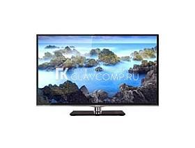 Ремонт телевизора Hisense LEDD50K610XiG3D