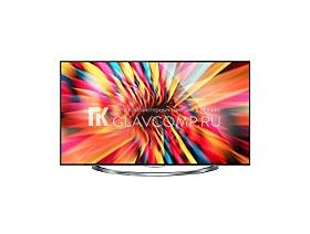 Ремонт телевизора Hisense LEDD65XT880IXG3D