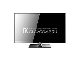 Ремонт телевизора Hisense LEDN32K360
