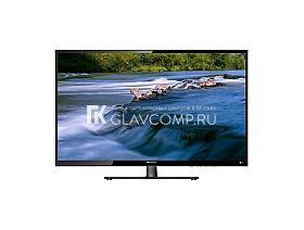 Ремонт телевизора Hisense LHD24D33