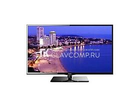 Ремонт телевизора Hisense LHD24K300T