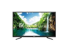 Ремонт телевизора Hisense LHD32D36