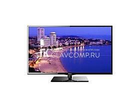 Ремонт телевизора Hisense LHD46K366T