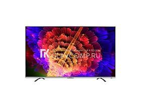 Ремонт телевизора Hisense LTD-N50K391