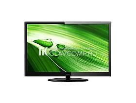 Ремонт телевизора Hisense LTDN39V77