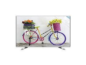 Ремонт телевизора Hisense LTDN40K370