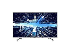 Ремонт телевизора Hisense LTDN50K390