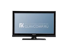 Ремонт телевизора Hitachi 19H8L02