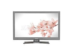 Ремонт телевизора Hitachi 22HXC06