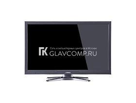 Ремонт телевизора Hitachi 24HXC05R