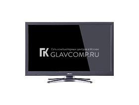 Ремонт телевизора Hitachi 24HXT05