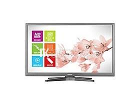 Ремонт телевизора Hitachi 32HXC01R