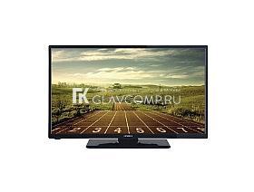 Ремонт телевизора Hitachi 32HYC01