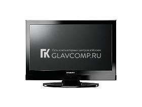 Ремонт телевизора Hitachi L26DN04
