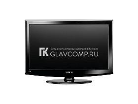 Ремонт телевизора Hitachi L26VG07