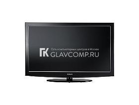 Ремонт телевизора Hitachi L32VG08