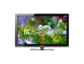 Ремонт телевизора Hitachi LE42KC06