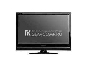 Ремонт телевизора HORIZONT 19LCD840