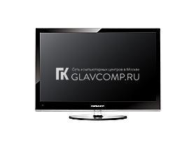 Ремонт телевизора HORIZONT 19LCD840 LED