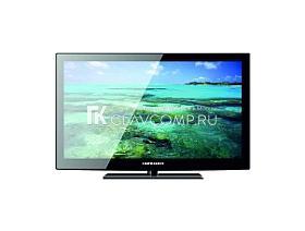 Ремонт телевизора HORIZONT 22LE4211D