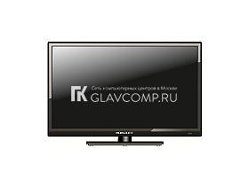 Ремонт телевизора HORIZONT 22LE5207D