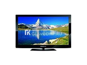 Ремонт телевизора HORIZONT 24LE4210D