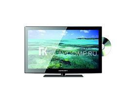 Ремонт телевизора HORIZONT 24LE4211VD