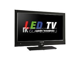 Ремонт телевизора Hyundai D3LH32806MP4R