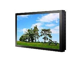 Ремонт телевизора Hyundai D407MLI