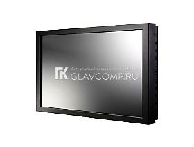 Ремонт телевизора Hyundai D466MLPT