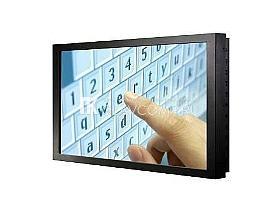 Ремонт телевизора Hyundai D467MLI