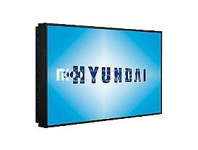 Ремонт телевизора Hyundai D703MLG