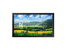 Ремонт телевизора Hyundai D703MLI