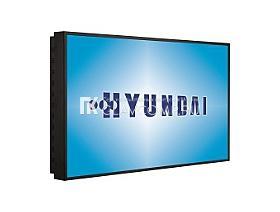 Ремонт телевизора Hyundai D823MLG