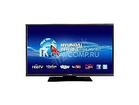 Ремонт телевизора Hyundai DLH-32285
