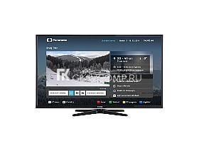 Ремонт телевизора Hyundai FL 50S372
