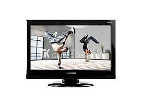 Ремонт телевизора Hyundai H-LCD1912