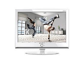 Ремонт телевизора Hyundai H-LCDVD2200
