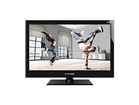 Ремонт телевизора Hyundai H-LED15V13