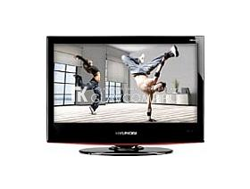 Ремонт телевизора Hyundai H-LED15V7